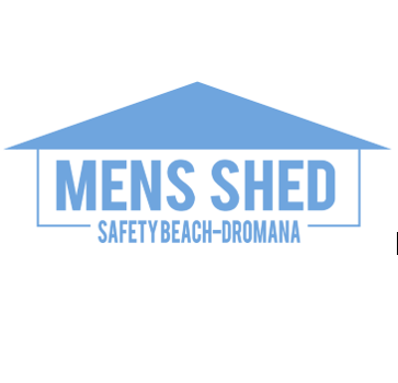 Safety Beach-Dromana Men's Shed